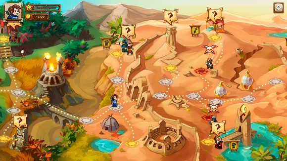 braveland-wizard-pc-screenshot-www.ovagames.com-4