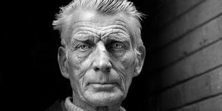 Samuel Beckett Kimdir? Hayatı ve Eserleri