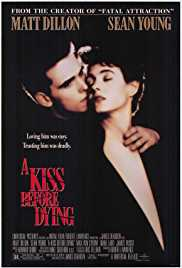 A Kiss Before Dying 1991 Watch Online