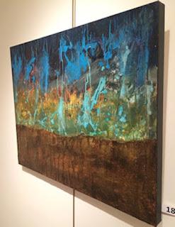 Sue Marrazzo Fine Art Art By Sue Marrazzo
