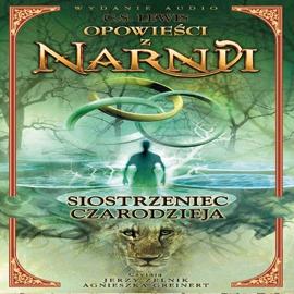 http://audioteka.com/pl/audiobook/opowiesci-z-narnii-siostrzeniec-czarodzieja
