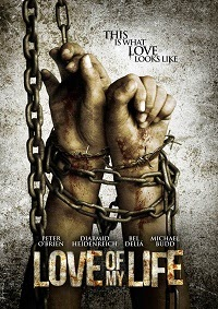 Watch Love of my Life Online Free in HD