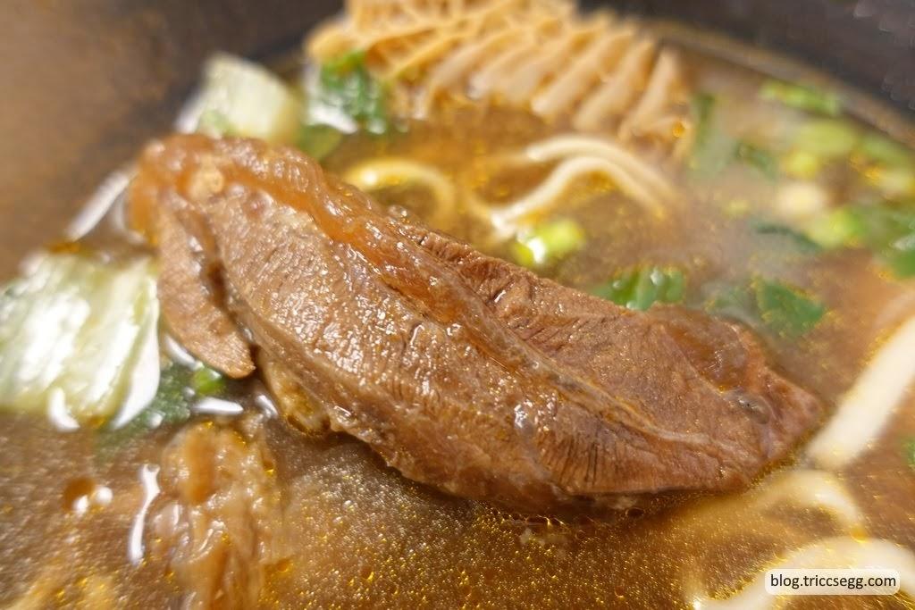 粟家牛肉麵(6).JPG