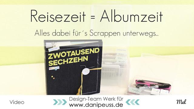 http://danipeuss.blogspot.com/2016/07/reisezeit-albumzeit-tipps-furs-scrappen.html