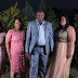 #uThandoNeSthembu  with just two episodes in it has raked in over 657k viewers