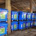 Ξεπέρασαν τις 2.000 οι επιχειρήσεις που συνεργάζονται με την Ελληνική Εταιρεία Αξιοποίησης Ανακύκλωσης