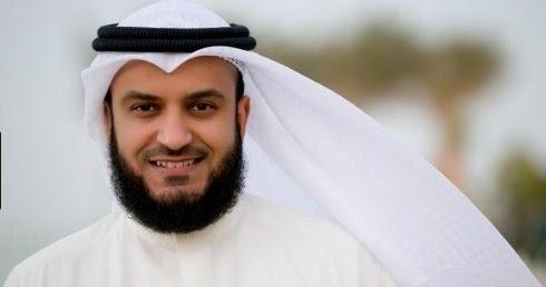 Download Surat Al Fatihah Suara Merdu Untuk Hafalan Data