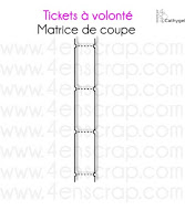 http://www.4enscrap.com/fr/les-matrices-de-coupe/143-tickets-a-volonte.html?search_query=tickets+a+conserver&results=2