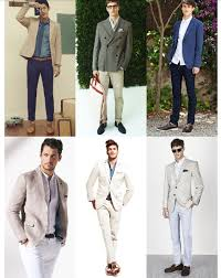 Beach Wedding Guest Attire For Men 2016 Bridal Gowns