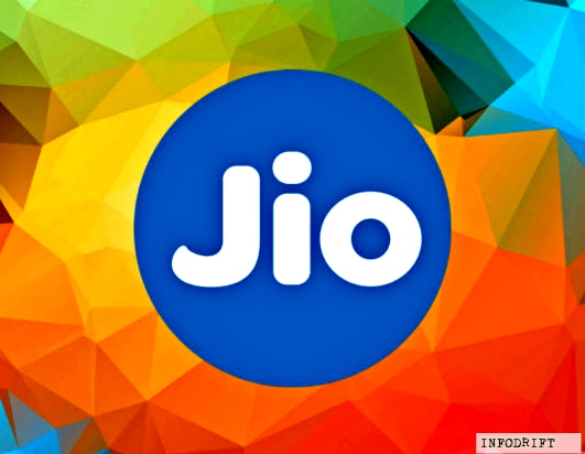 Jio: the tech giant is all set to conquer records in the broadband and DTH markets all over India..!