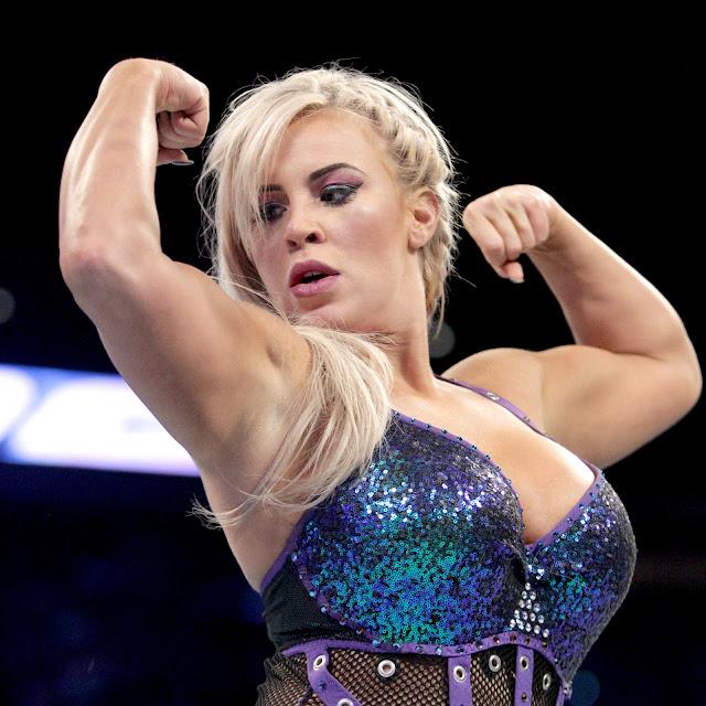 Women S Wrestling Nude 75