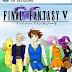 Download Game Final Fantasy v for PC Full Version Reloaded