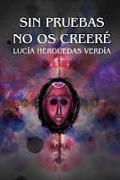 http://labibliotecadeathenea.blogspot.com.es/2017/02/resena-sin-pruebas-no-os-creere.html