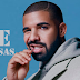 Drake - 4PM In Calabasas (Rap) [Download] 2016 | Skillz Musik