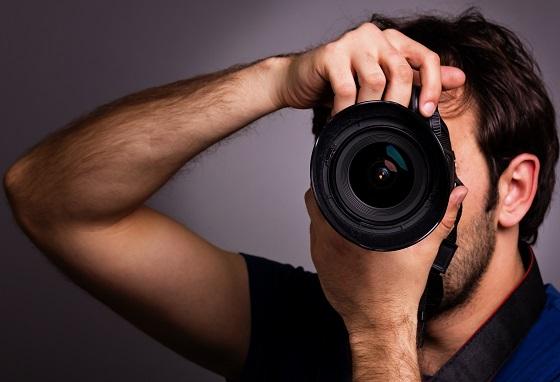 كيف-تختار-أفضل-كاميرا-ديجيتال-مناسبة-لك؟