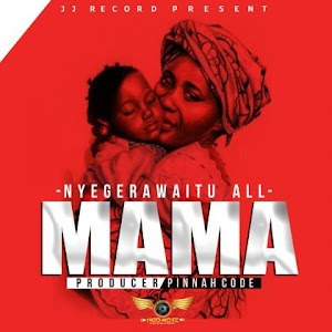 Download Mp3 | Nyegerawaitu All Artists - Mama