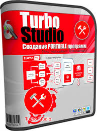 Turbo Studio Portable