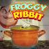 [330] ساعد الضفدع للهروب من المطبخ مع لعبة Foggy Ribbit للآندرويد ~