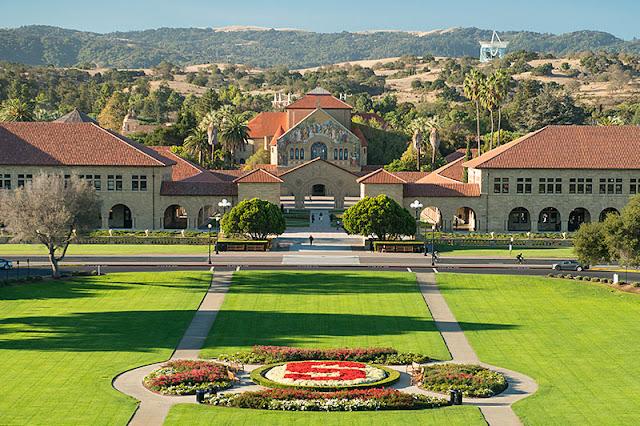 Stanford University में कैसे पाएं प्रवेश पूरी जानकारी