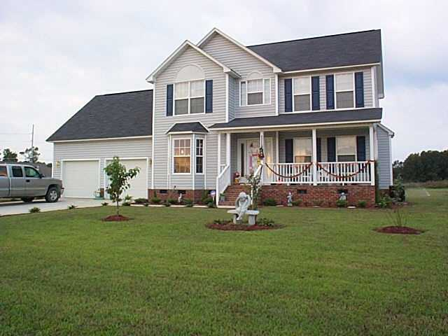 Thе North Carolina Real Estate