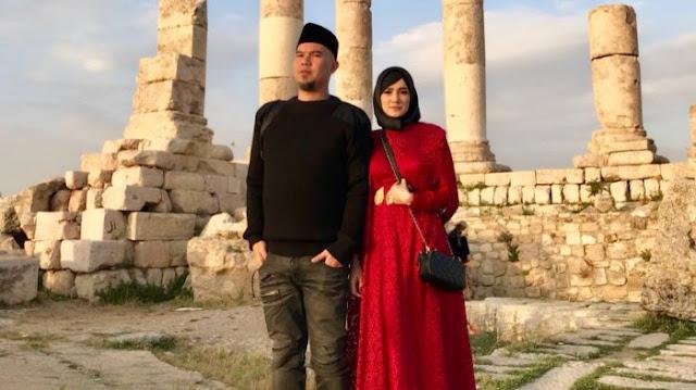 Dicegah ke Luar Negeri, Ahmad Dhani: Tiap 2 Bulan Saya ke Yerusalem