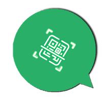 Clonapp Messenger adalah aplikasi untuk mengkloning akun whatsapp pribadi anda ke ponsel lain. Download aplikasi Clonapp Mesenger APK Terbaru 2019.