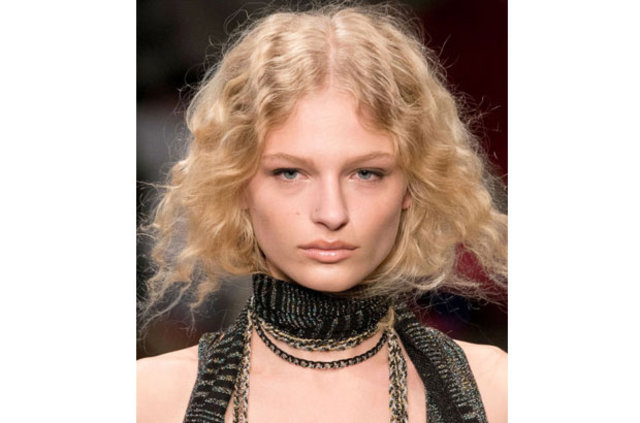 2016 Sonbahar Kış Son Moda Saç Modelleri