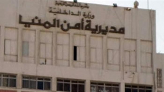 اشتباكات بين عائلتين في المنيا.. والأمن يفرض حصارا بالقرية