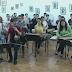 """Μαθητές από την Αρμενία διασκευάζουν το """"Aerials"""" με παραδοσιακά όργανα..."""