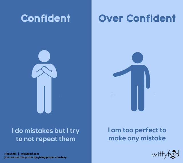 4-mistake-not-repeat-too-perfect
