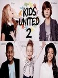Kids United-Tout le bonheur du monde 2016