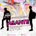 AUDIO   Hamisi Kamanda Ft Belle 9 - Asante     Download Mp3