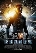 El juego de Ender (2013) ()