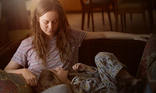room-brie larson-jacob tremblay