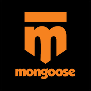 Mogoose Logo Free Download Vector CDR, AI, EPS and PNG Formats