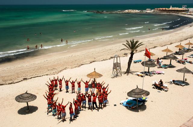 voyage pas cher tunisie djerba marmara bon plan voyage en tunisie comparateur d 39 hotel pas. Black Bedroom Furniture Sets. Home Design Ideas