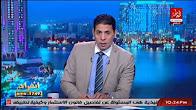 برنامج انفراد حلقة الاحد 6-5-2017 مع سعيد حساسين