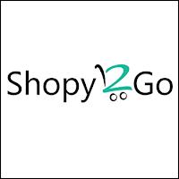 Shopy2Go.com