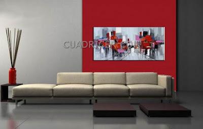 https://www.cuadricer.com/cuadros-pintados-a-mano-por-temas/cuadros-abstractos/