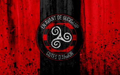 Watch En Avant de Guingamp Match Today Live Streaming Free