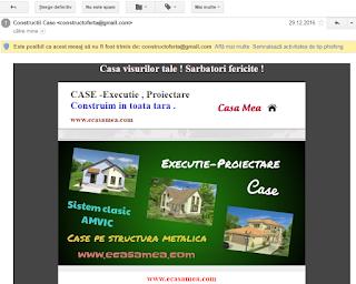 ecasamea.com