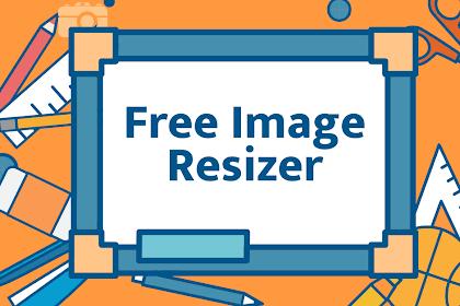 Cara Memperkecil (Resize) Ukuran Gambar Dan Foto Tanpa Mengurangi Kualitasnya