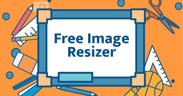 Cara Memperkecil Ukuran Gambar Dan Foto Tanpa Mengurangi Kualitasnya