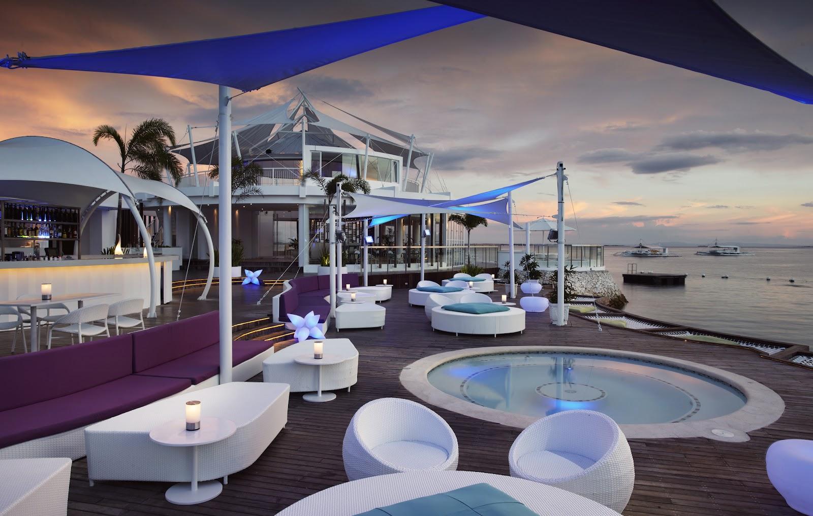 Cebu beaches, Cebu Beach Party, Beach Party, Ibiza Club beach party, Movenpick Hotel Mactan Island Cebu, Cebu Events, Perfumed Red Shoes,