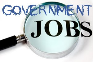 1.	Find Government Jobs & Job Training Opportunities