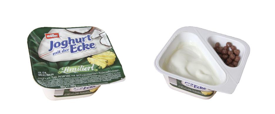 müller knusper joghurt