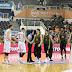 Αναβλήθηκε το ντέρμπι Αρης – ΠΑΟΚ στο μπάσκετ