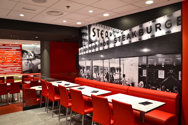 steak-n-shake-hamburguesas-americanas