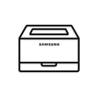 samsung-scx-8822-driver-downloads