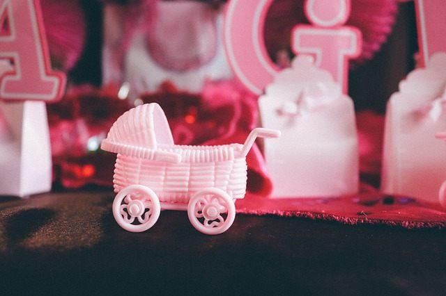 Меры предосторожности беременной девушки за рулем